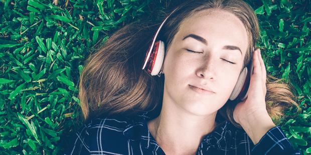Bereichern Sie Ihr Leben noch heute mit kostenlosen und schnelleren Musikdownloads