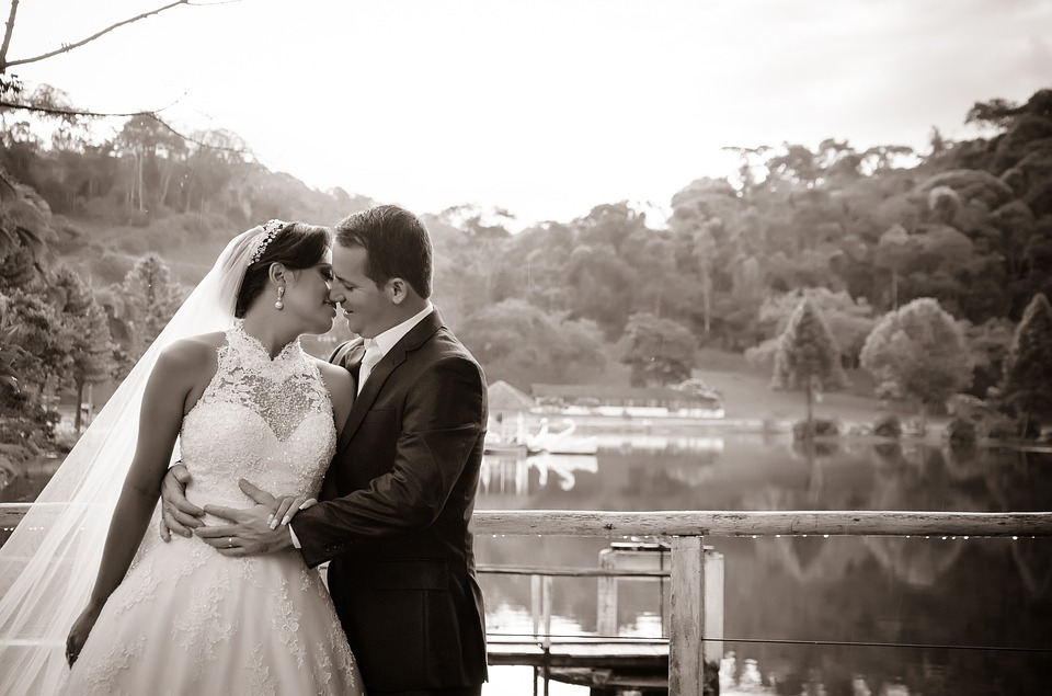 Vorteile der Ehe Websites bei der Suche nach Bräutigam für die Ehe