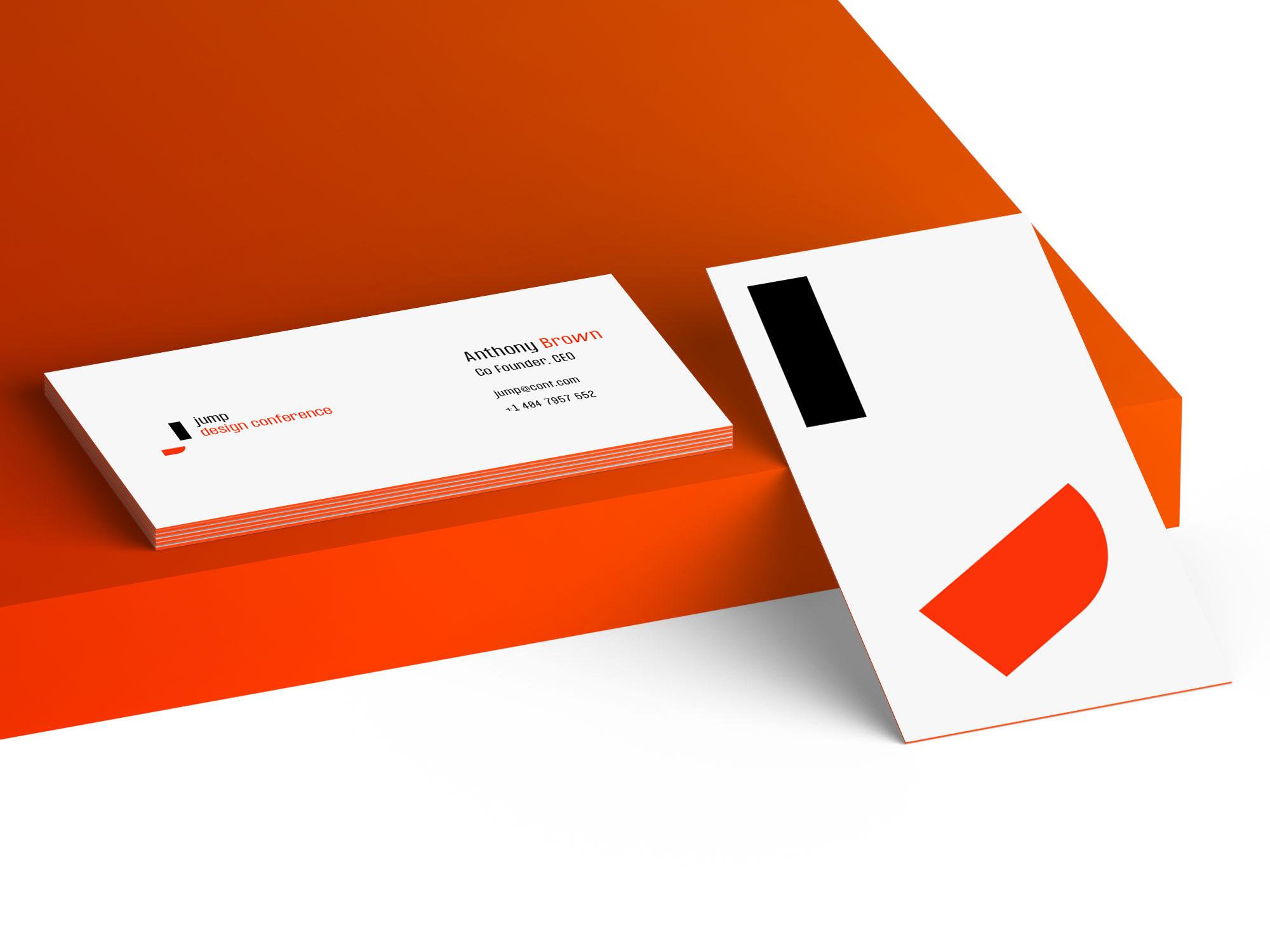 Mit dem kostenlosen Logo-Generator von Adobe Spark können Sie kostenlos ein Logo erstellen