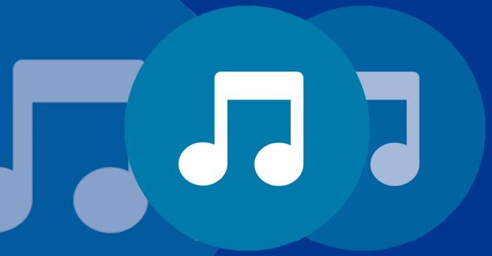 Lernen Sie die Vorteile von Music Downloader kennen