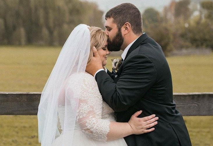 richtige Mädchen für die Ehe